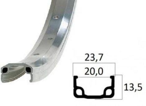 Felni-Beretta-26-alu-36H