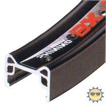 Felni-20-BMX-48h-fekete