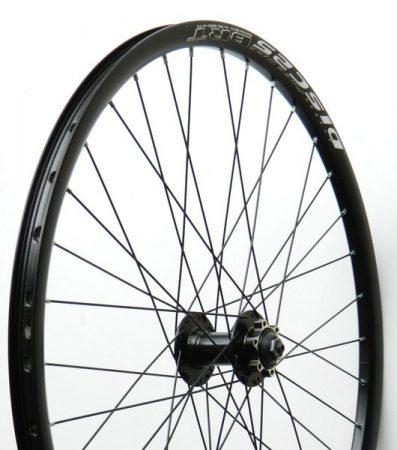 Kerek-elso-26-disc-fekete