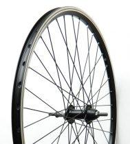 Hatso-kerek-700-dupla-falu-aluminium-fekete