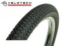Velotech-Freerider-121/2X21/4