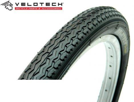 Velotech-city-classic-20X175