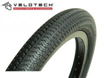 Velotech-Freestyler-20X2125