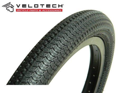 Velotech-Freestyler-20X2125