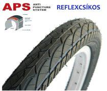 Deestone-24X175-D833-APS-REF