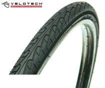 Velotech-city-classic-26X1-3/8