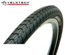Velotech-city-rider-26X175