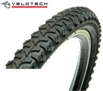 Velotech-off-roader-26X195