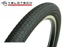 Velotech-freerider-26X230