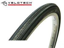Velotech-speed-tourer-27X11/4