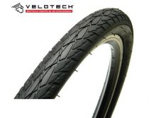Velotech-city-runner-700X28C