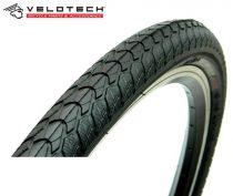Velotech-city-rider-700X35C