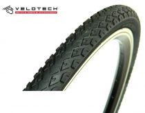 Velotech-PRO-CT-FIGHTER-700X40