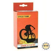 Deestone-tomlo-700X25-32C-FV