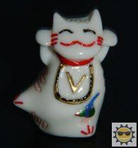 Szelepsapka-macska
