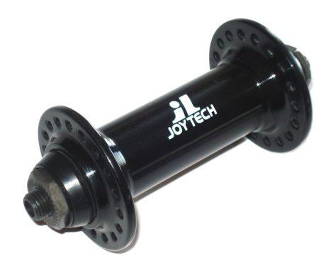 Elso-agy-Joytech-36H-qr-fekete