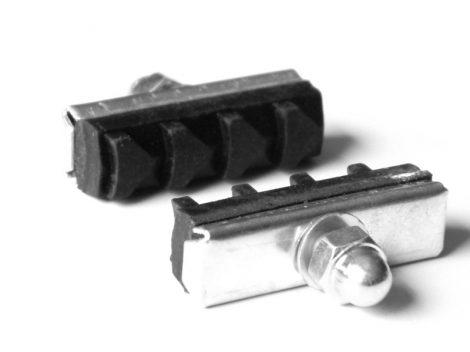 Fekbetet-hagyomanyos-40mm
