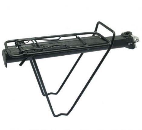 Csomagtarto-nyeregcsore-10-kg-RP-R07