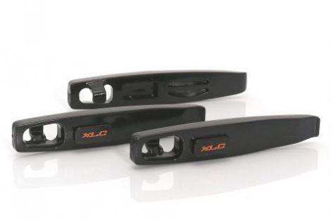 Gumileszedo-XLC-ABS-3-db-os