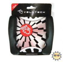Velotech-ergo-kormanyszarv