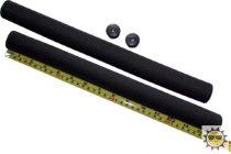Markolat-szivacs-380mm