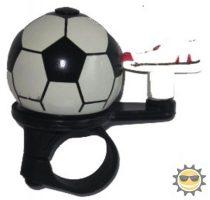 Csengo-Billy-futball