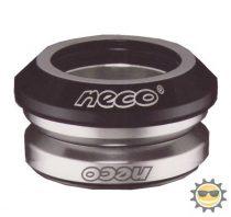Kormanycsapagy-Neco-11/8X30mm