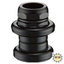 Kormanycsapagy-Neco-1-fekete