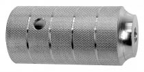 BMX-kilepo-14mm-50X110mm-horganyzott-acel