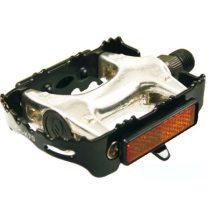 Pedal-9/16-Felnott-pedal-Fekete-muanyag