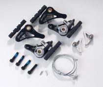 Fektest-Canti-aluminium-fekete-55mm-csavaros-fekbet