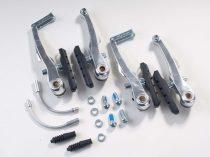 Fektest-V-aluminium-natur-70mm-csavaros-fekbetet-L