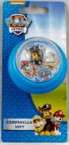 Disney-gyerek-csengo-duda-Mancs-orjarat