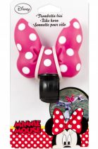 Disney-gyerek-csengo-duda-Minnie-eger-Minnie-mouse