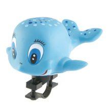 Delfin duda