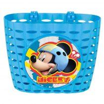 Disney-kosar-muanyag-Mickey-kek
