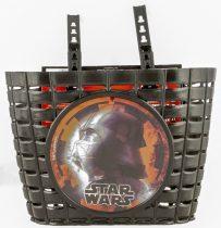 Gyerekkosar-Muanyag-Star-Wars-Fekete