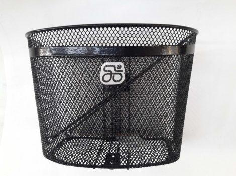 Elso-kosar-Csepel-logoval-suru-szovesu-fekete