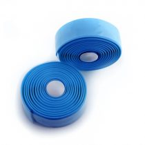 Csepel-bandazs-FLUX-GEL-VLT-001G-kék