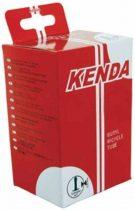 Kenda tömlő 24X1,75-2,125 DV