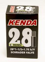 KENDA-TOMLO-281-1/2-av