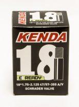 Kenda-tomlo-18-X-1-75-2-125-AV