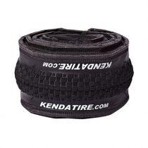 KENDA-K-905A-700X25C-HAJTOGATOS-60TPI-FEKETE