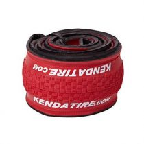 KENDA-K-905A-700X25C-HAJTOGATOS-60TPI-piros