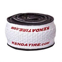 KENDA-K-905A-700X25C-HAJTOGATOS-60TPI-feher