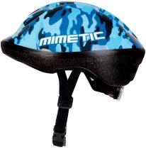 """Bellelli sisak Mimetic 50-56cm - """"M"""" méret - Kék"""