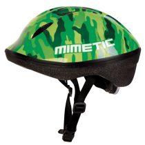 """Bellelli sisak Mimetic 50-56cm """"M"""" méret - Zöld"""