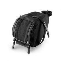 Brooks táska ISLE OF WIGHT M méret - fekete