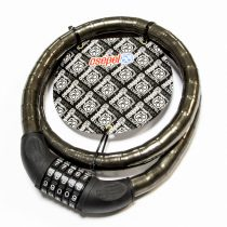 ADR-gorgos-szamzar-20X1200MM