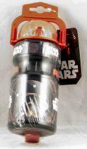 Disney-gyerek-kulacs-Alu-350ml-tarto-star-wars